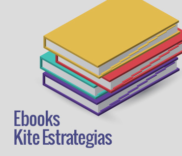 Ebooks Kite Estratégias