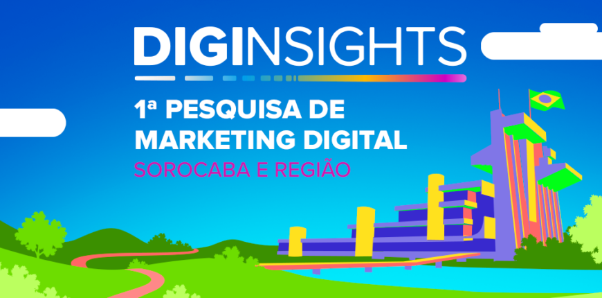 diginsights