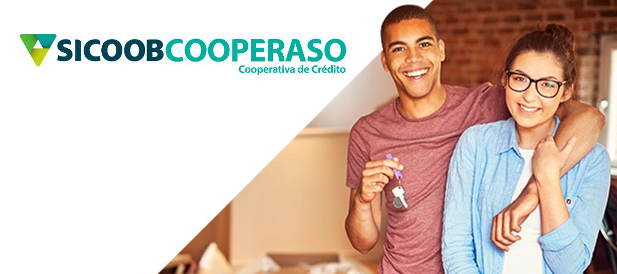 Sicoob Cooperaso